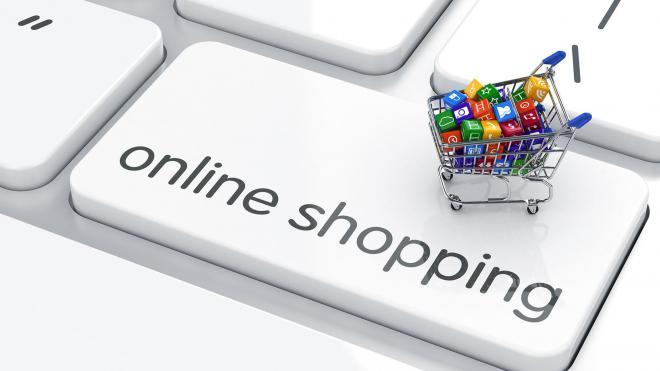 Секреты выгодной покупки в интернет-магазине