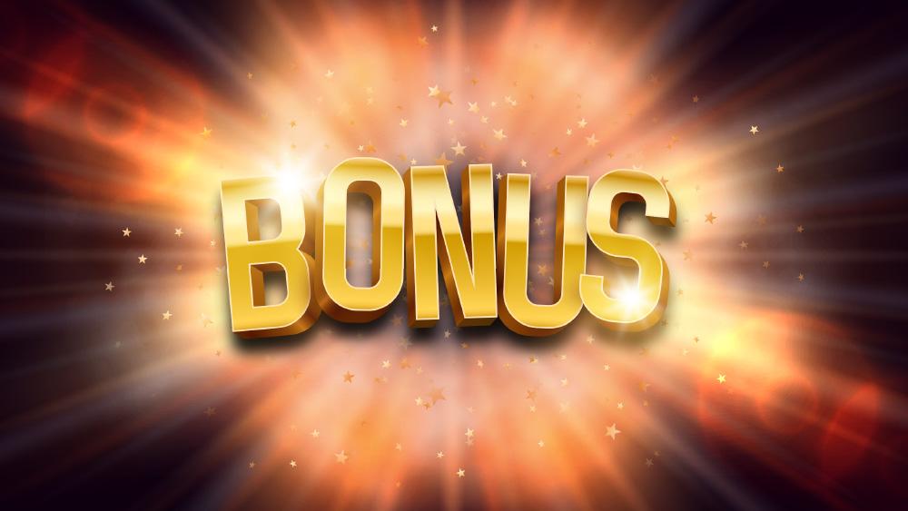 Профессиональные обзоры бонусов казино в Казахстане: как найти лучшие предложения