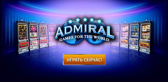 admiralkazino.com