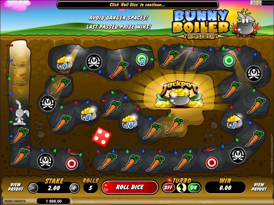 Игровые автоматы играть бесплатно