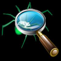 Проверка ссылки на вирусы онлайн