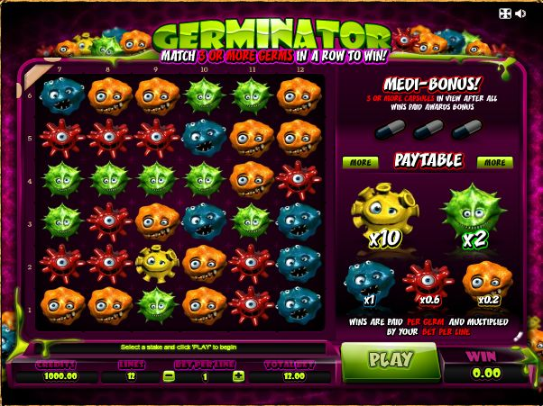 эмуляторы игровых автоматов играть бесплатно без регистрации