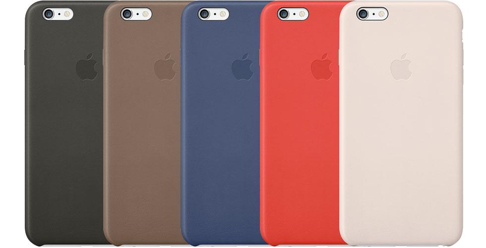 купить чехол для Apple iPhone 6