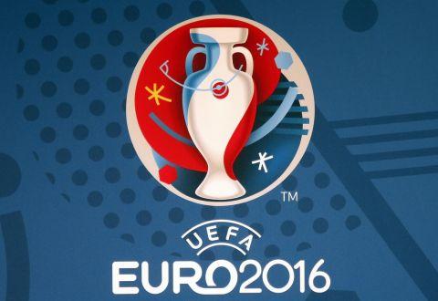 http://euro2016ticket.ru