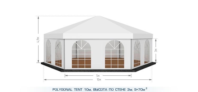 classic-tent.ru