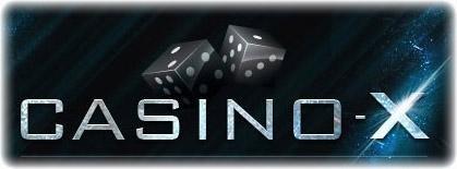 www.casino-x.cc
