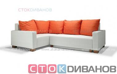 www.stokdivanov.ru