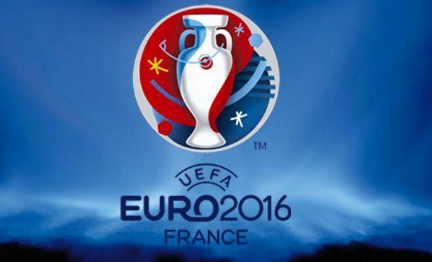 билеты на Чемпионат Европы