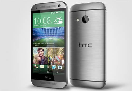 Аккумуляторы к мобильным HTC