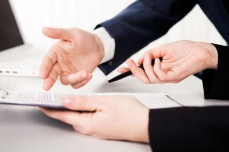 Юридическая консультация балашиха