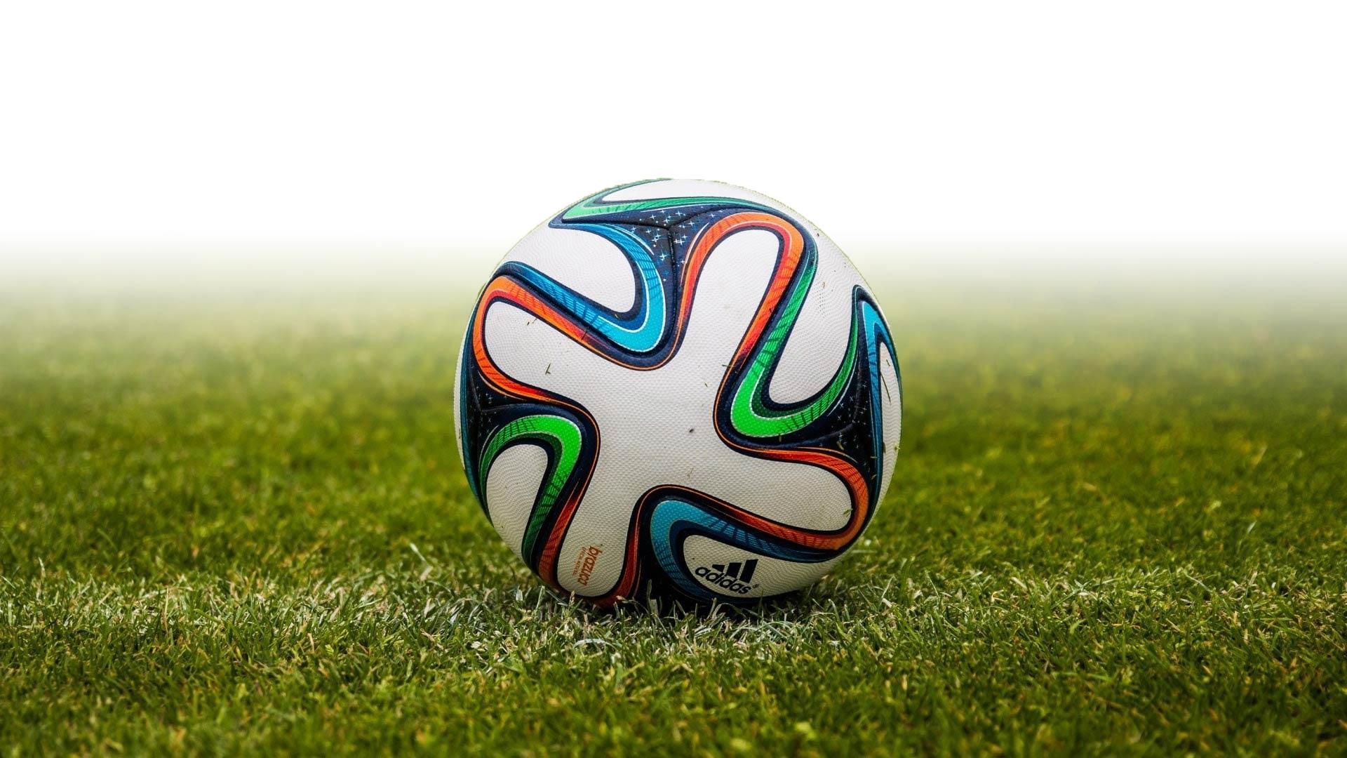 Системы на футбол в ставках лучшее
