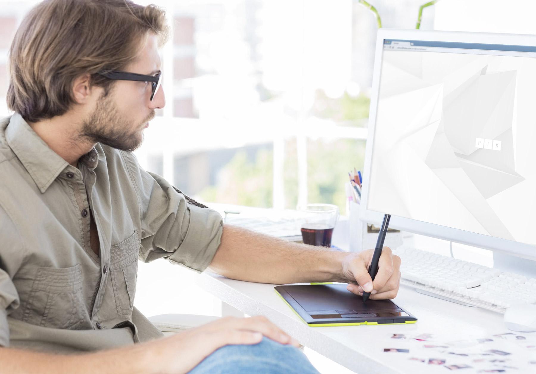Веб-дизайн вакансии фриланс принцип удаленной работы