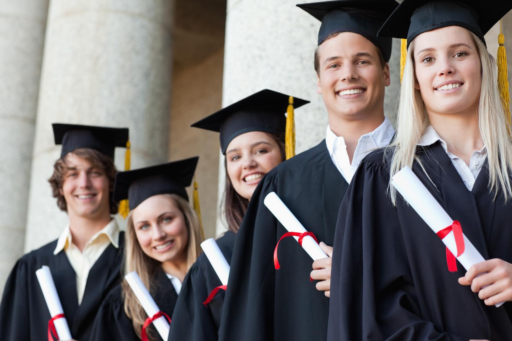 картинки высшее образование а работы нет покройте ногти