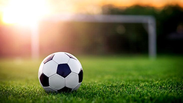 Точные спортивные прогнозы бесплатно от профессионалов (betrating)