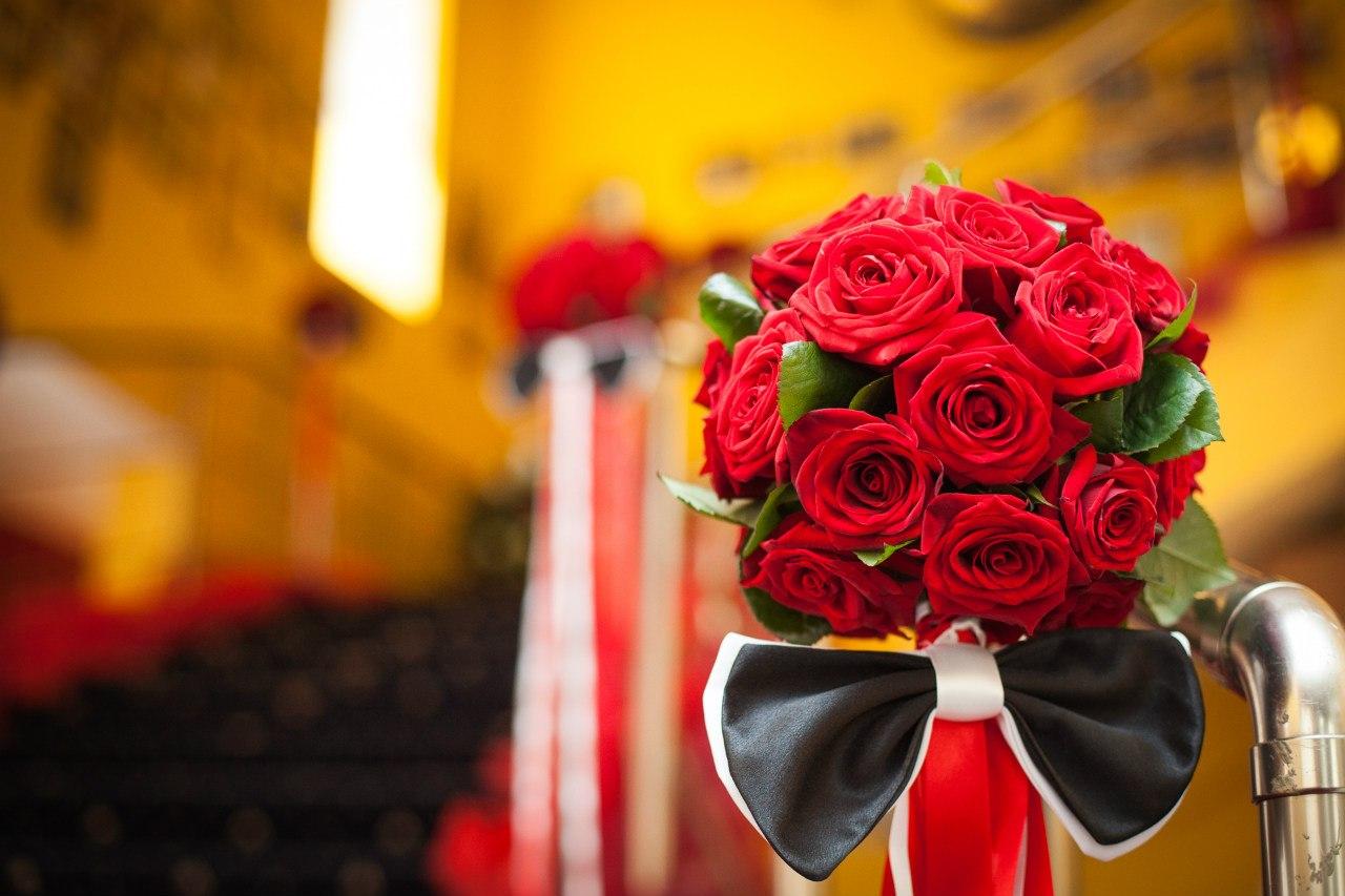 Международная служба доставки цветов