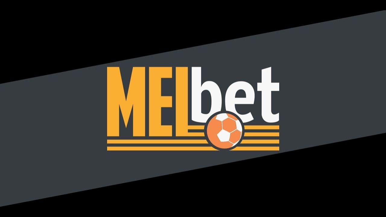 Причины блокировки букмекерского сайта Мелбет в России