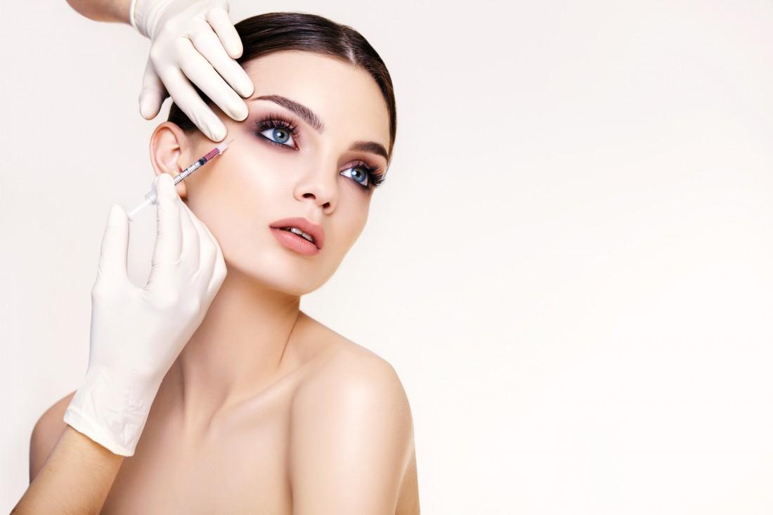 Популярные косметологические процедуры: обзор