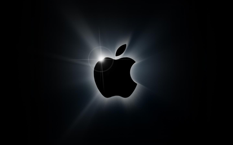Техника Apple - это больше чем просто техника