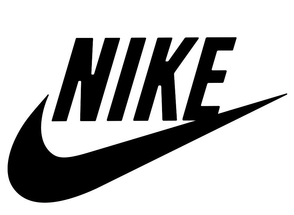 Где купить Nike оптом?
