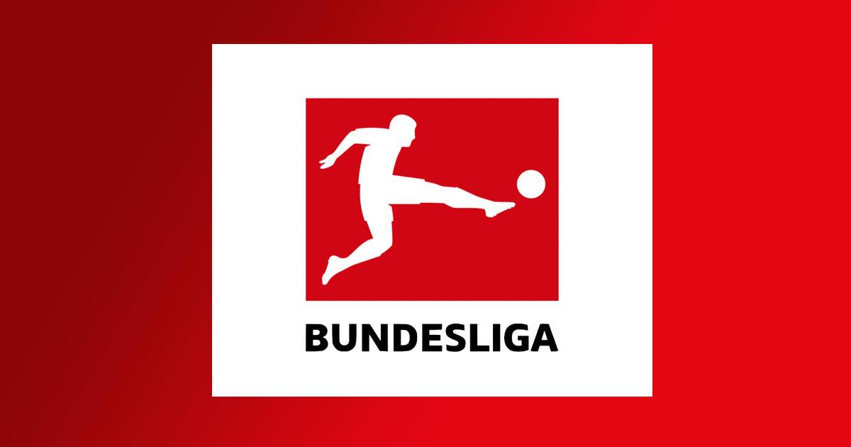 Футбольные лиги Германии