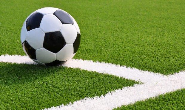 Как спортивные прогнозы помогают делать ставки – советы и приемы
