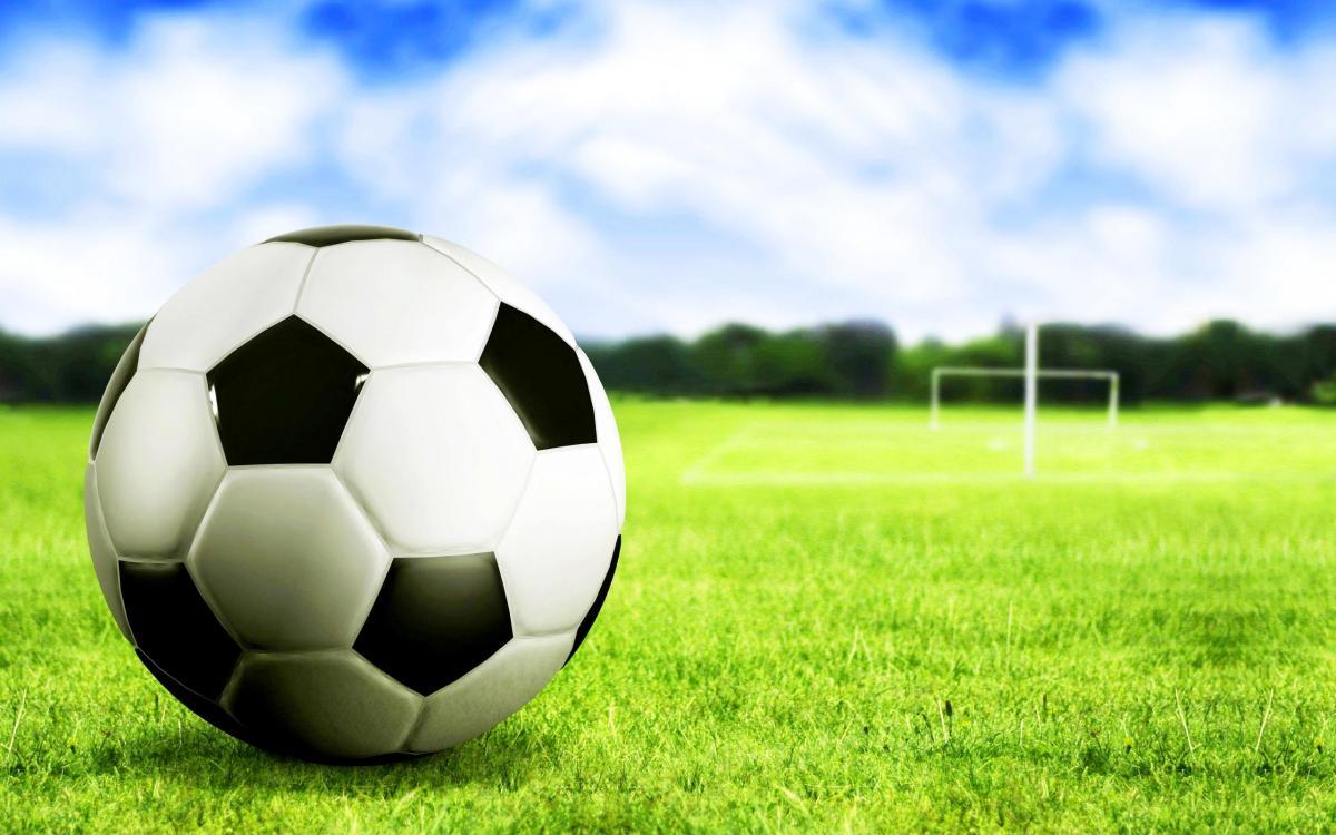 Везение или мастерство: секреты прибыльной игры в ставках на спорт