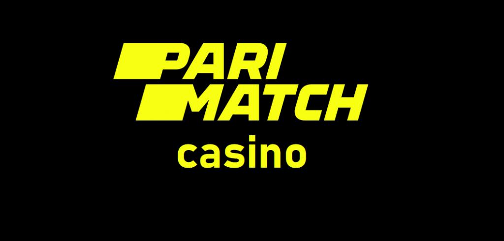Бетгеймс на сайте Parimatch casino: что стоит учесть