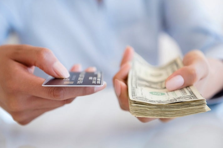 Кредитование онлайн: правила безопасности