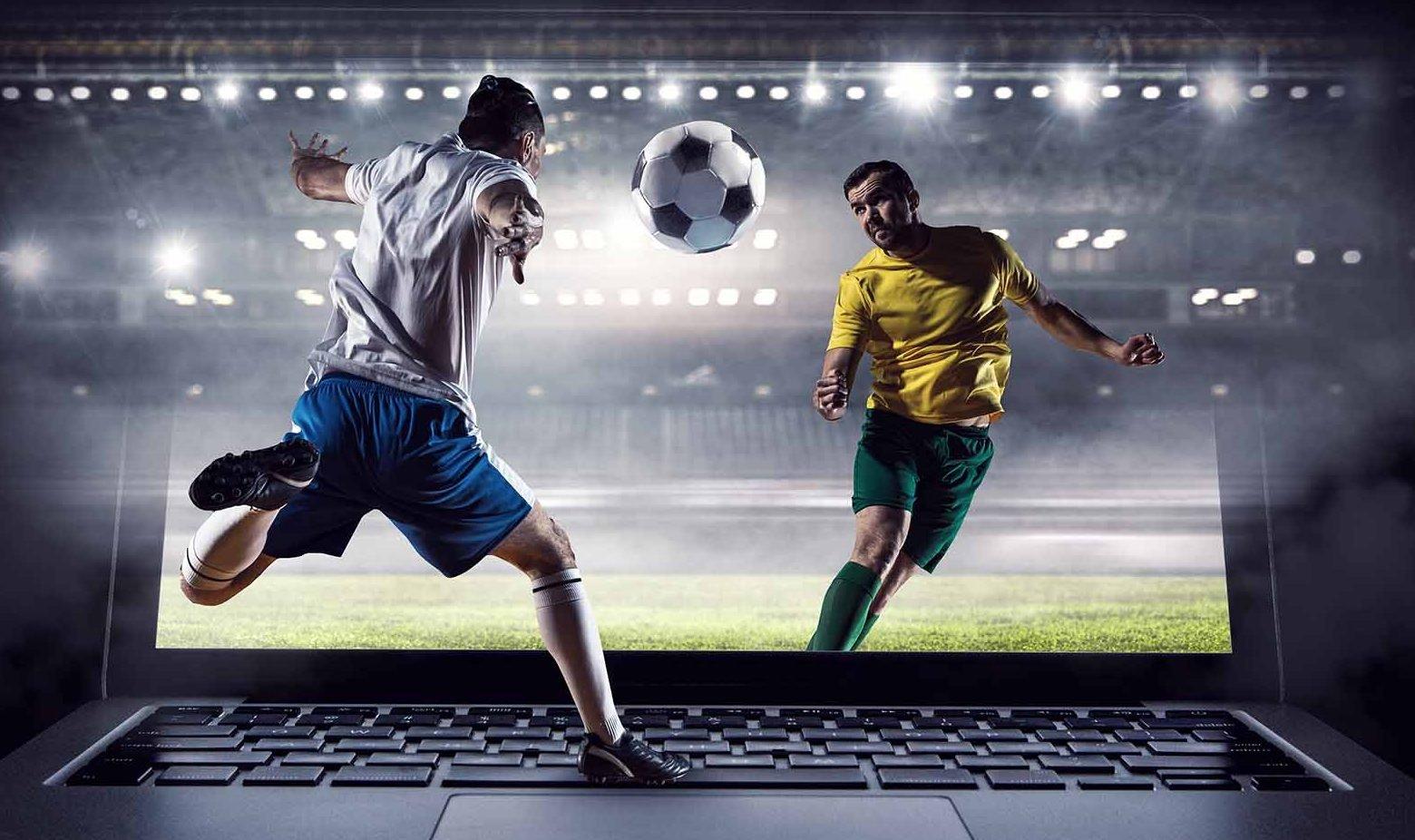 Можно ли заработать покупая прогнозы на спорт?