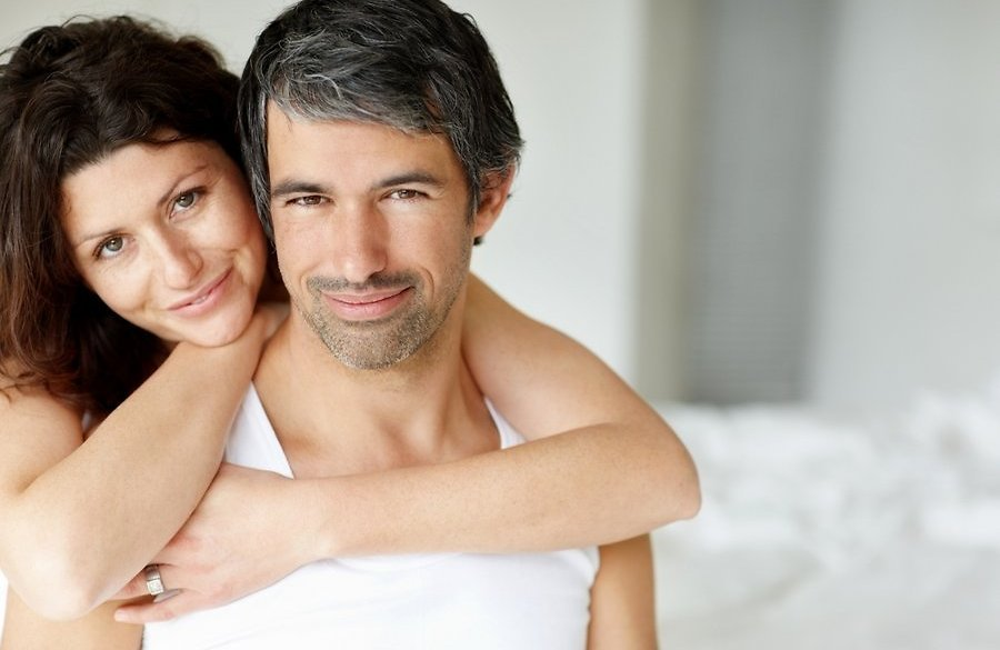 Безопасные и эффективные препараты для повышения мужской силы: какие варианты существ