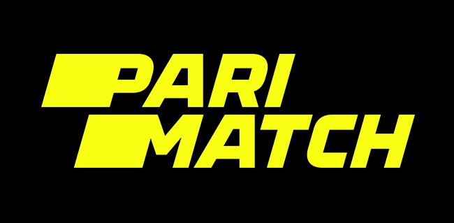 Регистрация на сайте «Париматч»: в чем особенности