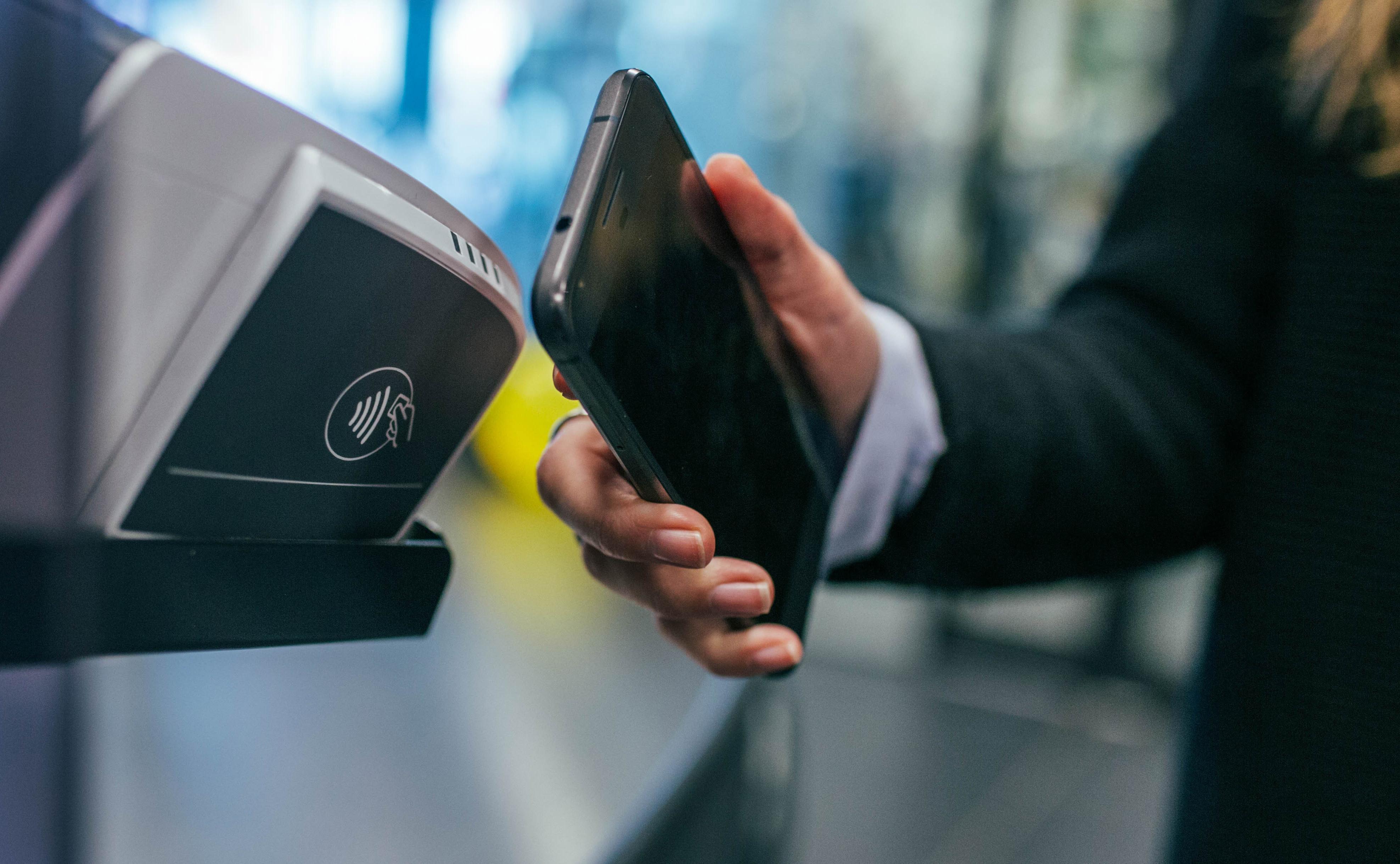 Что следует знать о Pay Pro UK?