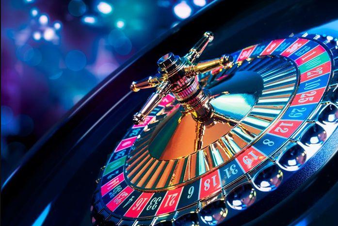 Как продвигать оффер партнёрской программы казино через блогера
